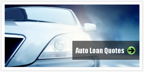 Special Finance Auto Loans
